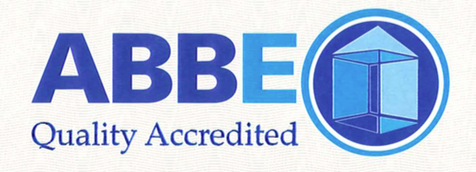 ABBE Quality Certified